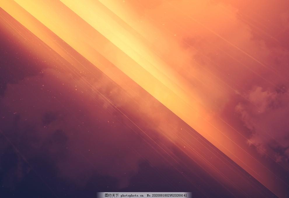 炫酷光效背景,七彩炫光背景,绚丽光效,绚丽背景,炫酷背景,特效,矢量背景