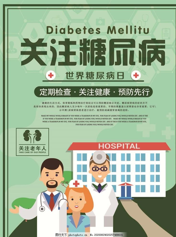 預防糖尿病,健康促進,國家基本公共,基本公共衛生,糖尿病講座,糖尿病食譜,糖尿病日