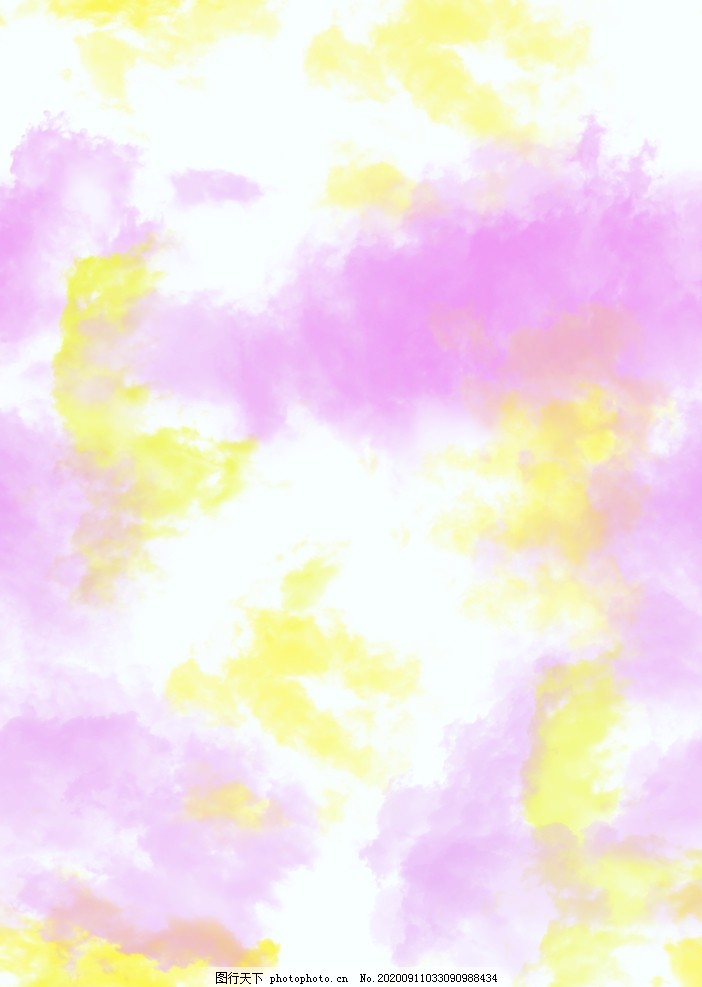 旗袍图案,花型,数码印花,面料印花,丝巾,女装图案,旗袍印花
