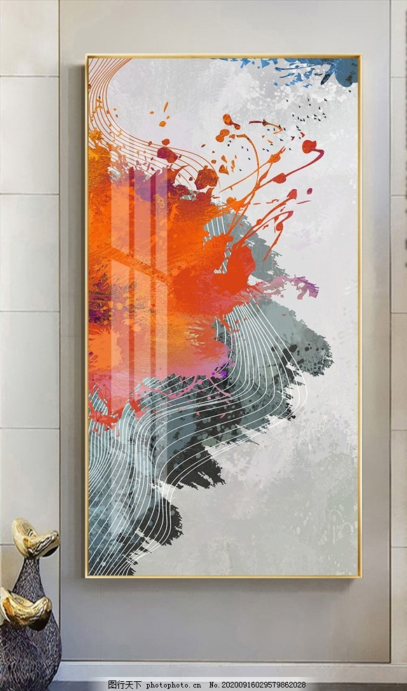 会所挂画,中国装饰画,中国风装饰画,客厅挂画,卧室装饰画,床头挂画,酒店挂画