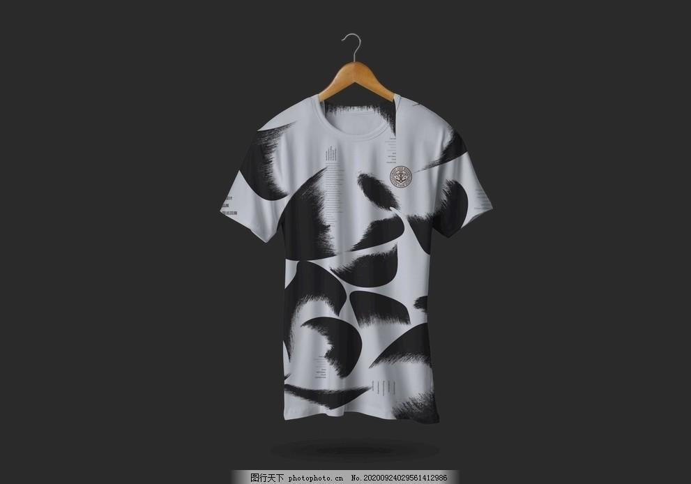 ,广告衫样机图片 ,T恤样机,VIT恤样机,VI样机,设计,广告设计